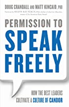 Best permission to speak freely Reviews