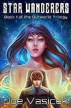 Star Wanderers (Outworld Trilogy Book 1)