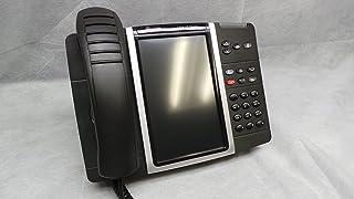 Mitel 5360 IP Phone (50005991)