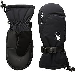 Spyder - Essential Ski Mitten