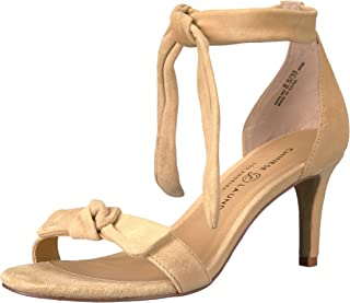 Best yellow suede sandals Reviews