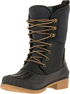 Kamik Sienna 2 Women's Boot