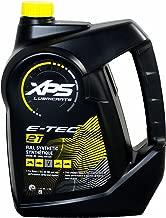 Sea-Doo XP-S 2 Stroke Synthetic Oil - 1 Gallon 293600133