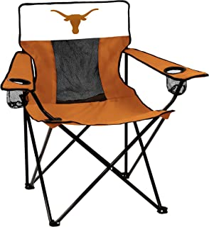 texas chair