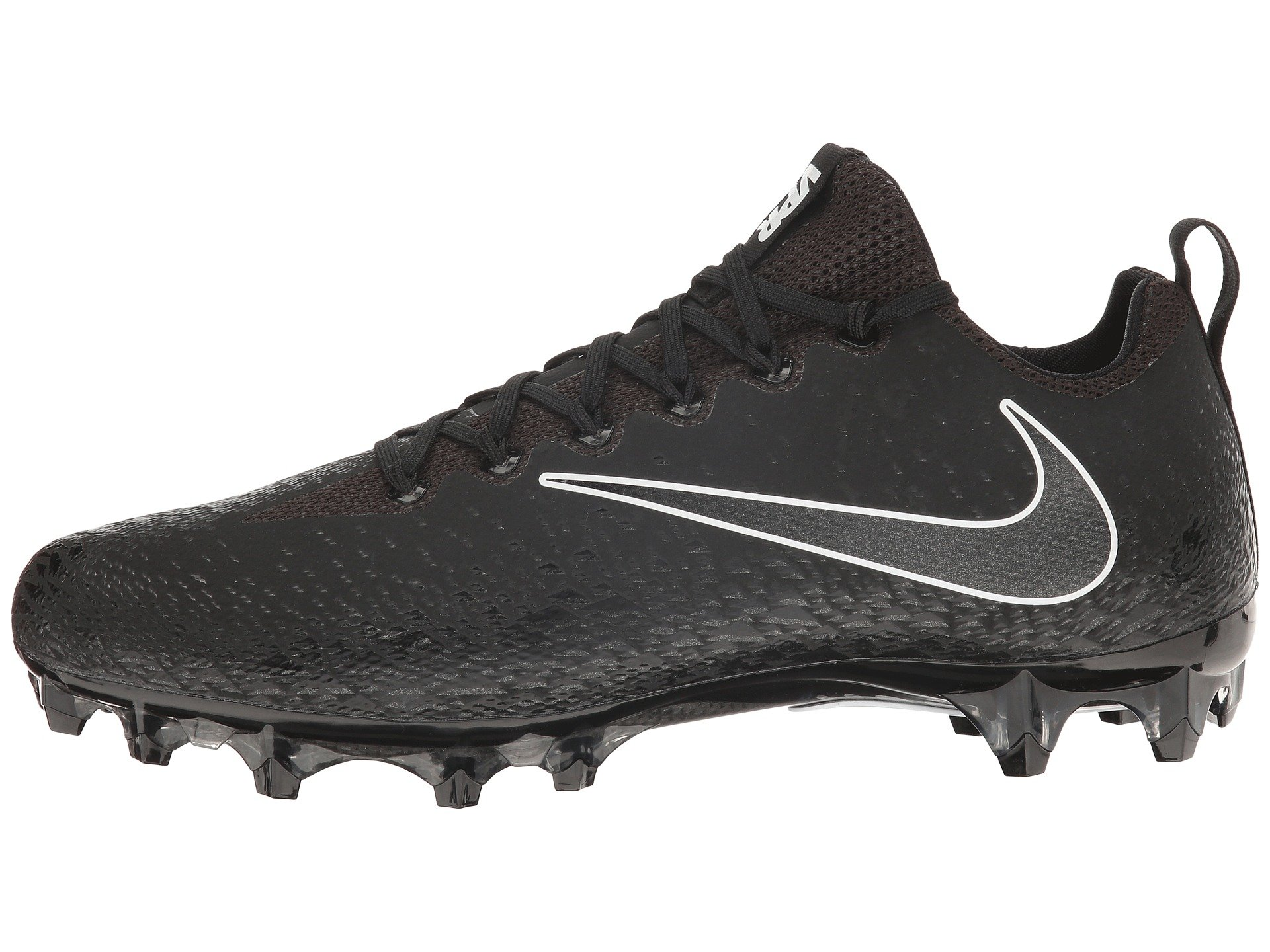 089884b47d33c0 Summary -  Amazoncom Nike Vapor Untouchable Pro 3 Mens Football