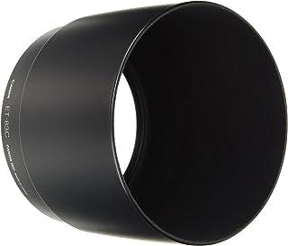 Canon ET-83C Lens Hood for EF 100-400mm f/4.5-5.6L is USM Lens