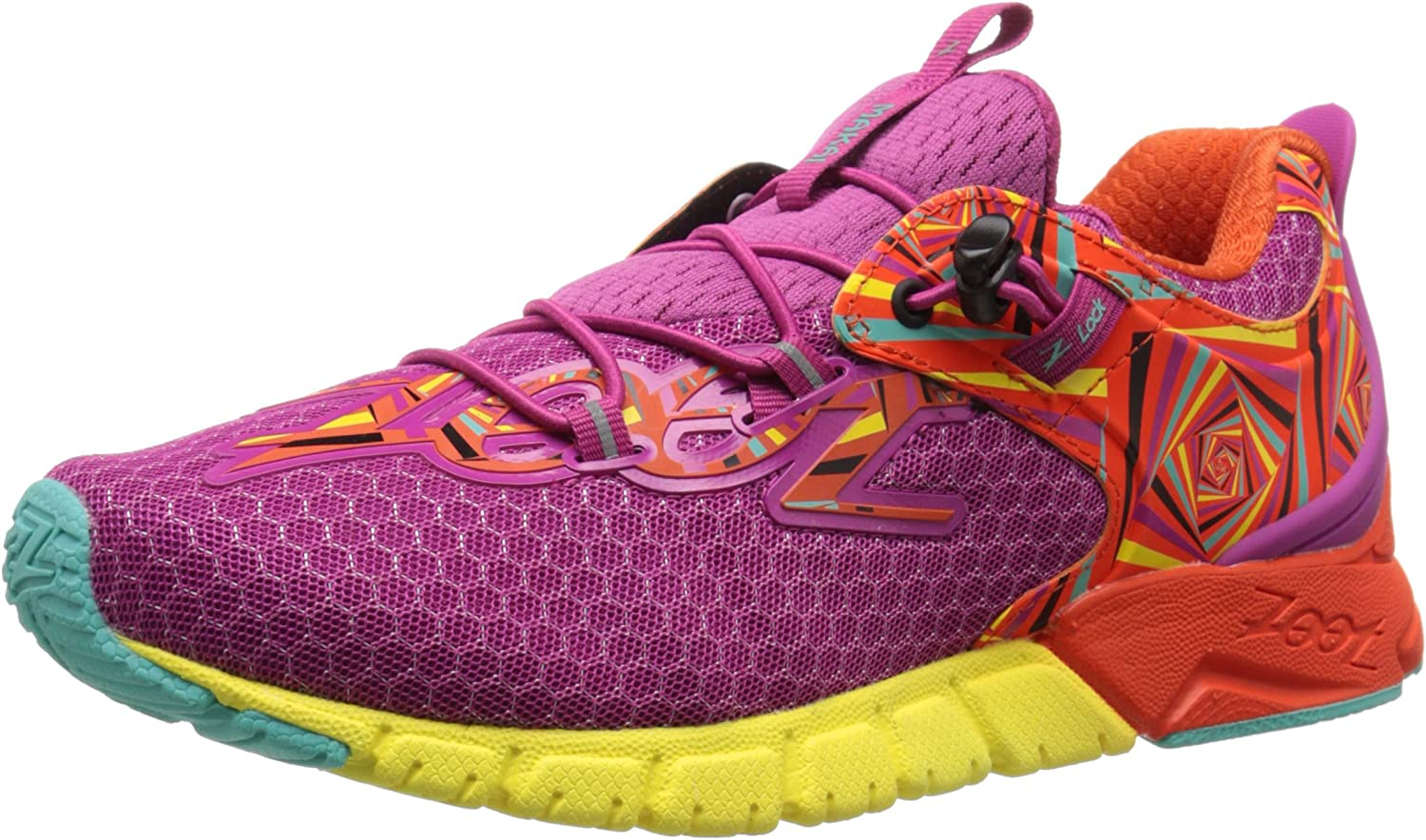 Zoot Women's W Makai Running shoes