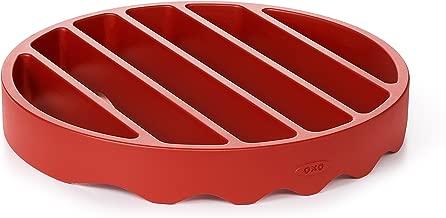 Best crock pot multi cooker accessories Reviews