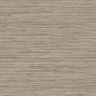Best grey grasscloth wallpaper Reviews