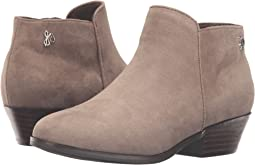 Sam Edelman Kids Petty Bootie (Little Kid/Big Kid)