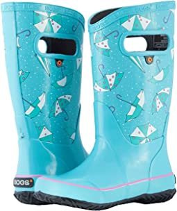 Bogs Kids Rain Boot Umbrellas (Toddler/Little Kid/Big Kid)