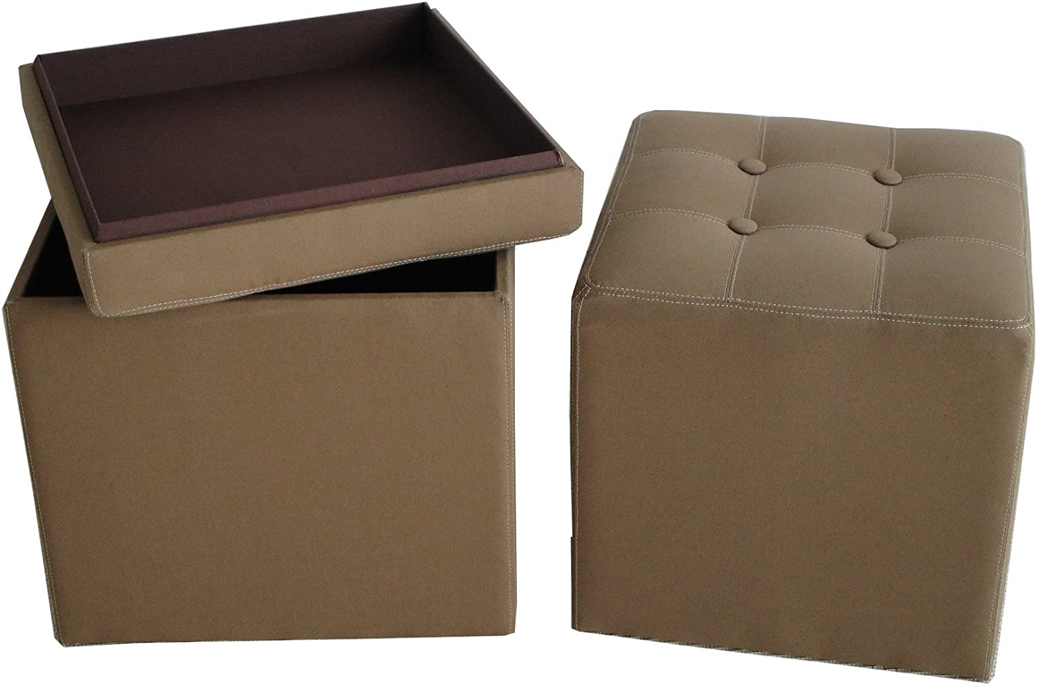 Screen All items in the store Gems Storage Large Box brown Safety and trust