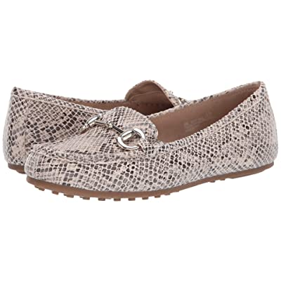 A2 by Aerosoles Drive Back (Bone Snake) Women