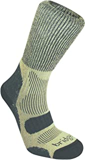 Bridgedale, Hike Lw Cotton Cool Comf. Boot - Calcetines Hombre