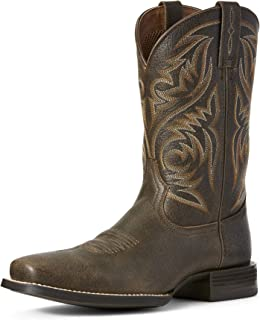 Best mens farm boots Reviews