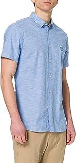 BOSS Men's Shirt