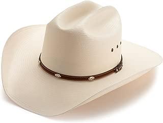 Men's Alamo Hat