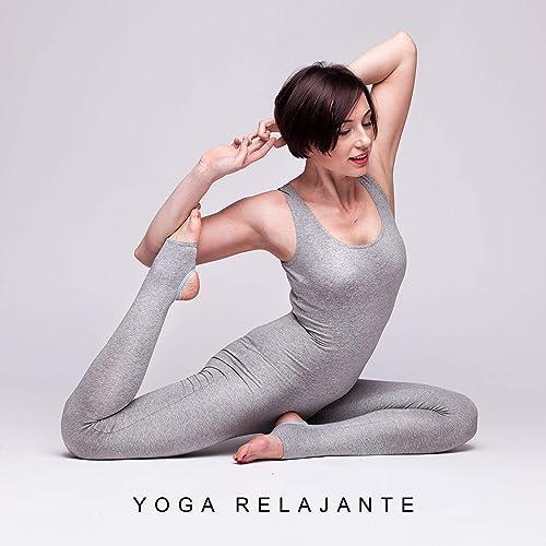 Yoga Relajante: Meditación Profunda, Zen, Lounge de Relax ...