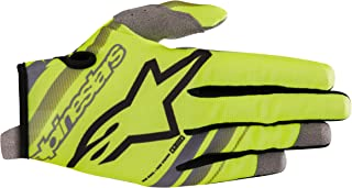Suchergebnis Auf Für Formel 1 Handschuhe Schutzkleidung Auto Motorrad