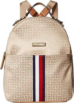 Mira Backpack