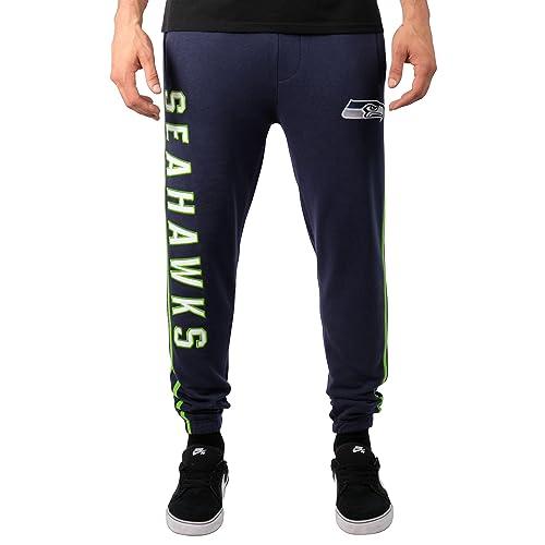 1657b636 Seattle Seahawks Sweatpants: Amazon.com
