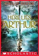 Best here lies arthur Reviews