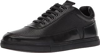 حذاء رياضي رجالي بابلو من ZANزارا
