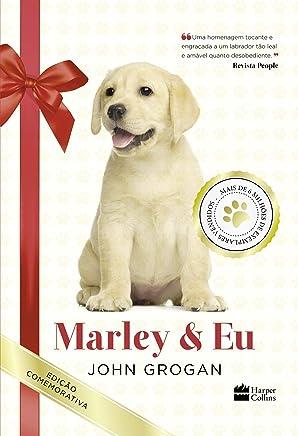Marley & eu - Edição comemorativa