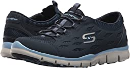SKECHERS Gratis - Breezy City