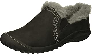 Women's Willow Moccasin