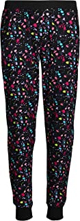 Best girls sweatpants size 14 Reviews