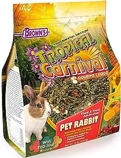 alfalfa timothy pellets