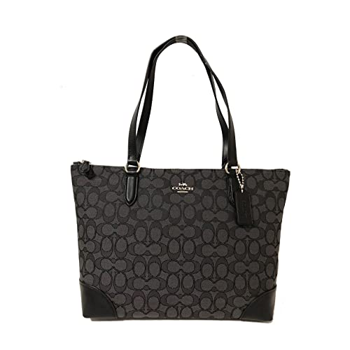 5bfe418212 Coach Handbags On Clearance: Amazon.com