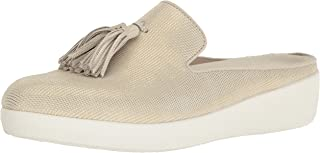 FitFlop Superskate Womens I08-001
