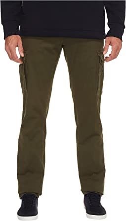 Big & Tall Cargo Pants