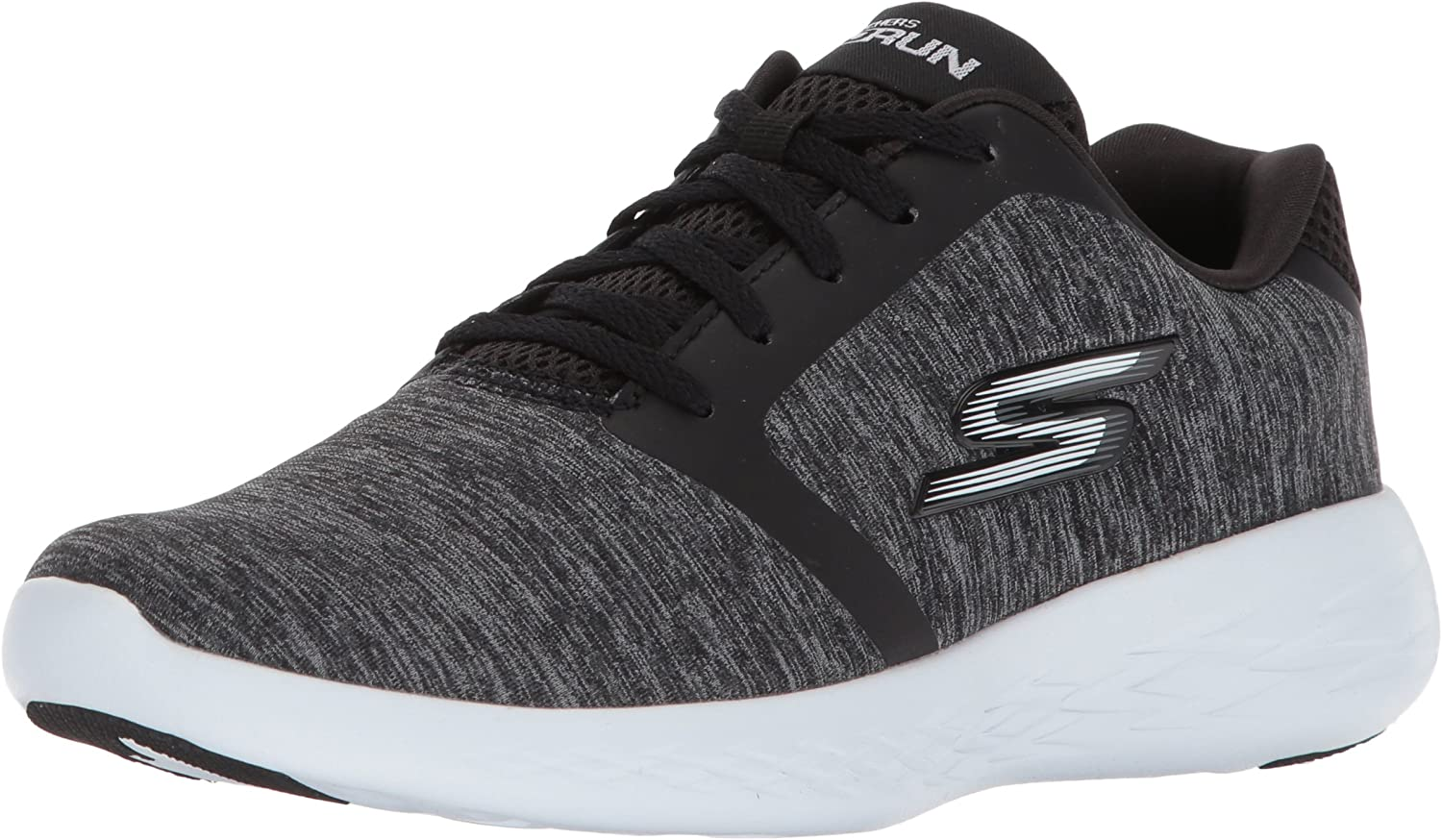 Skechers Performance Women's Go Run 600-Digreen