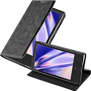 nokia lumia 1020 wallet case