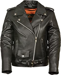 good wear leather jacket for sale