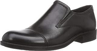 ECCO Men's Harold Training Shoes