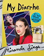 Best miranda sings book diary Reviews