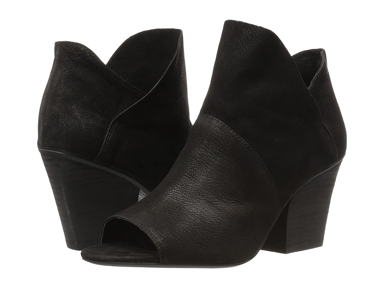 Vince Camuto ChantinaCheap and distinctive eye-catching shoes