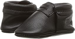 Freshly Picked Soft Sole Penny Loafer (Infant/Toddler)