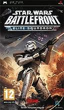 Best star wars battlefront 2010 Reviews