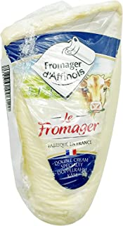 Guilloteau, Brie Fromager D Affinois