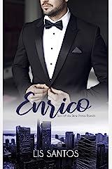 Enrico: Spin-off da Série Primos Bianchi eBook Kindle