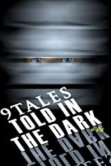 9Tales Told in the Dark #4 (9Tales Dark) Kindle Edition