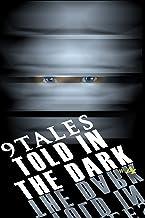 9Tales Told in the Dark #4 (9Tales Dark)