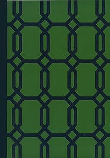 Major Craft Dangan Braided Line X4 200m P.E 0.6 Multi DB4-200//0.6MC//12lb 5607