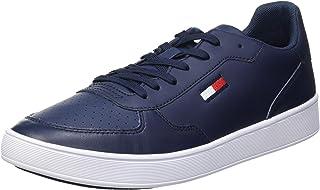 Tommy Jeans Herren Tommy Jeans Essential Cupsole Sneaker