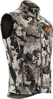 Nomad Outdoor Barrier Vest